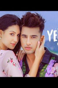 YES OR NO punjabi song Lyrics–Jass Manak