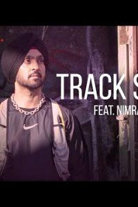 Track Suit punjabi song Lyrics–Diljit Dosanjh