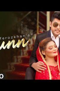 Punn punjabi song Lyrics–Feroz Khan