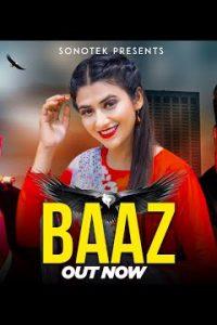 Baaz Haryanvi song Lyrics–Boora Shab