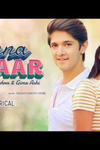 Inna Pyaar punjabi song Lyrics–Harry Arora