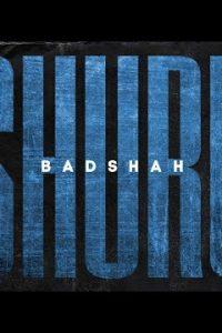 SHURU hindi song Lyrics –BADSHAH