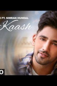 Ae Kaash punjabi song Lyrics–Babbal Rai