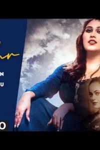 Kadar punjabi song Lyrics–Mani Sandhu