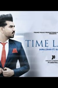 Time Lai Ke punjabi song Lyrics–Suraj Singh