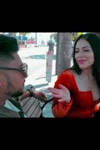 RANG DI BROWN punjabi song Lyrics–RAVRAAZ