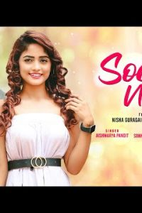 Socha Na Tha hindi song Lyrics –Aishwarya Pandit