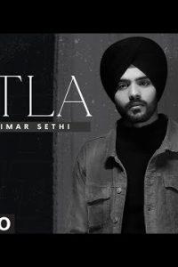 Putla punjabi song Lyrics–Jind, Simar Sethi
