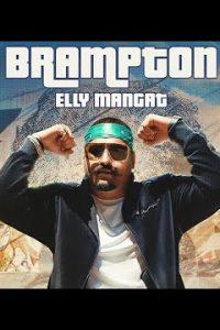 Brampton punjabi song Lyrics–ELLY MANGAT