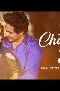 Lilo Chaman 3 Haryanvi song Lyrics–Diler Kharkiya