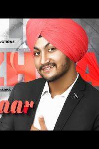 Izhaar punjabi song Lyrics–Dilnaaz ft Bhumika Sharma