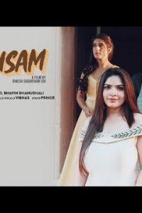 Mausam punjabi song Lyrics–Anshul Seth
