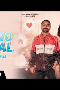 20 20 Saal punjabi song Lyrics–Prince Jass