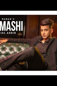 Badmashi punjabi song Lyrics–Jass Manak Ft. Gurlez Akhtar