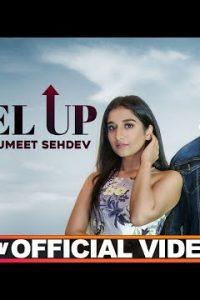 Level Up punjabi song Lyrics–Navjot