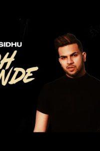 OH MUNDE punjabi song Lyrics–Gur Sidhu