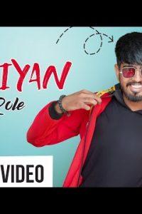 Yaariyan Ke Role Haryanvi song Lyrics–Nitin Chhaniaala