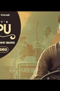 Bapu punjabi song Lyrics–Rimmy