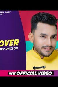 Hanover punjabi song Lyrics–Deep Dhillon