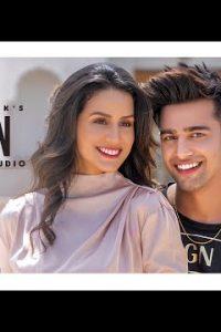 Nain punjabi song Lyrics–Jass Manak
