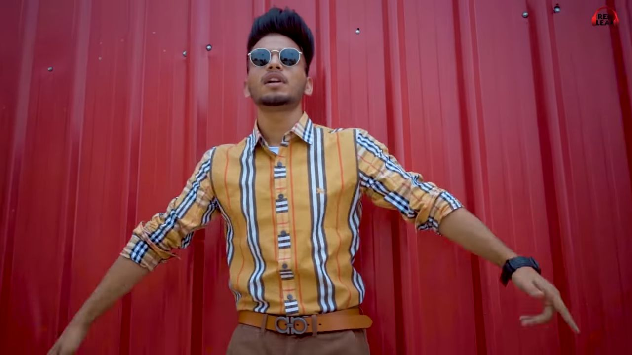 Pu Di Topper punjabi song Lyrics–Sukh Lotey Feat Mr & Mrs Narula