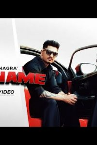 Surname punjabi song Lyrics–Savvy Nagra