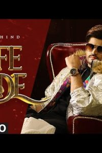 Safe Side punjabi song Lyrics–Kadir Thind