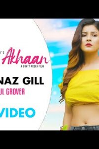 Teriyan Akhaan punjabi song Lyrics–RAHUL GROVER