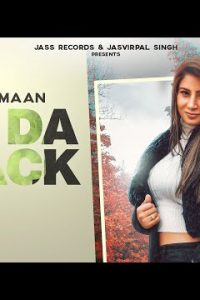 Dil Da Black punjabi song Lyrics–Ryaaz Maan