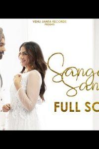 SANGDI SANGDI punjabi song Lyrics–Tarsem Jassar