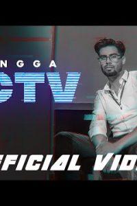 CCTV punjabi song Lyrics–Singga