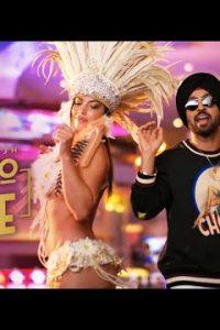 BORN TO SHINE punjabi song Lyrics–Diljit Dosanjh