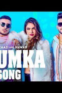 Thumka punjabi song Lyrics–King Kaazi | Nawab