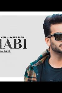Bhabi punjabi song Lyrics–Mankirt Aulakh