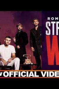 Straight Way punjabi song Lyrics–Romey Maan