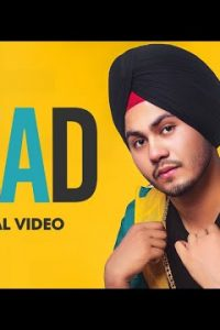 Dead punjabi song Lyrics–Harzy Dhamu