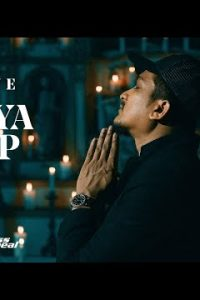 Punya Paap hindi song Lyrics –DIVINE