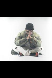 THANKS TO GOD hindi song Lyrics –Emiway Bantai