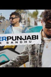 Proper Punjabi punjabi song Lyrics–Amar Sandhu