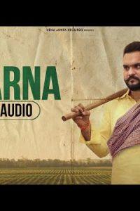 DHARNA punjabi song Lyrics–KULBIR JHINJER