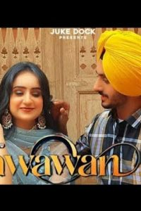 Hawawan punjabi song Lyrics–Nirvair Pannu
