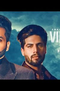 Villain punjabi song Lyrics–Shahjeet Bal