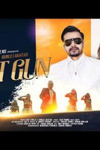 Shotgun punjabi song Lyrics–Amit Singla Ft.Gurlej Akhtar