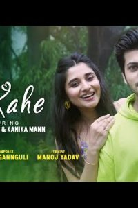 Dil Kahe hindi song Lyrics –Yasser Desai