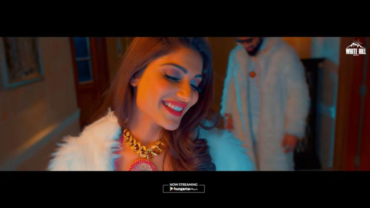 Tu v Dass Jatta punjabi song Lyrics–Gagan Kokri
