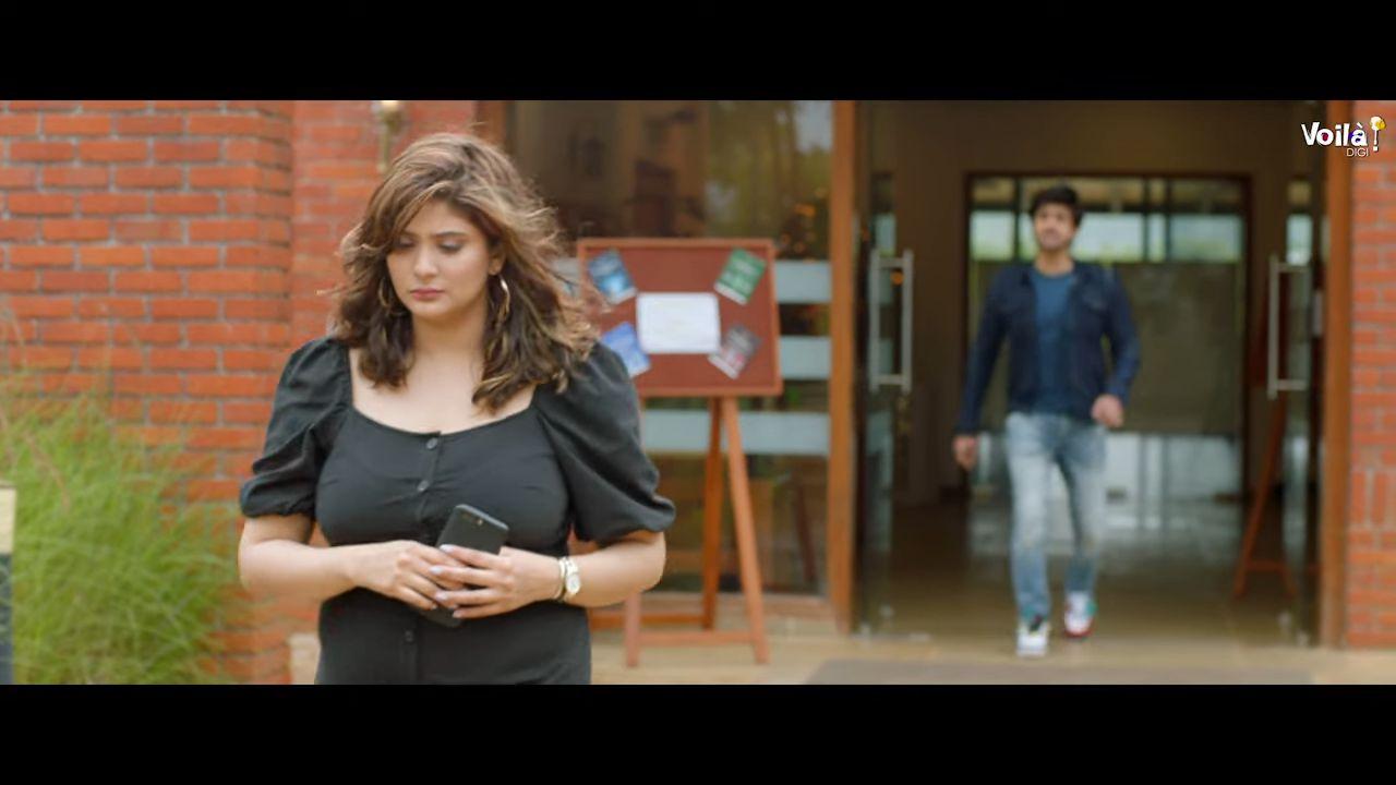 Tu Aa Jaana hindi song Lyrics –Palak Muchhal
