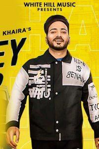 Jhotey Yaar punjabi song Lyrics–Harpi Gill , Kamal Khaira