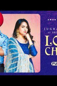 Load Chakdi punjabi song Lyrics–Jugraj Sandhu