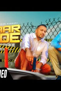 Faraar Bande punjabi song Lyrics–Veet Baljit Feat. Inder Pandori