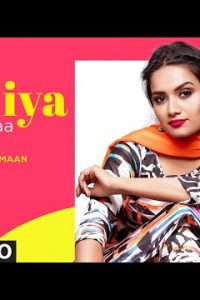 Kudiya Kehdiyaa punjabi song Lyrics–Navneet Mann